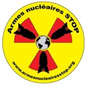 Armes nucléaires STOP