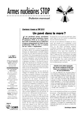 Bull Stop Essais n°159-2.qxd